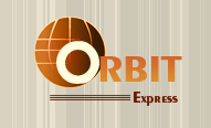 Orbit Express